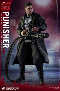 Punisher (22)