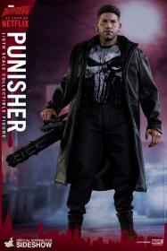 Punisher (23)