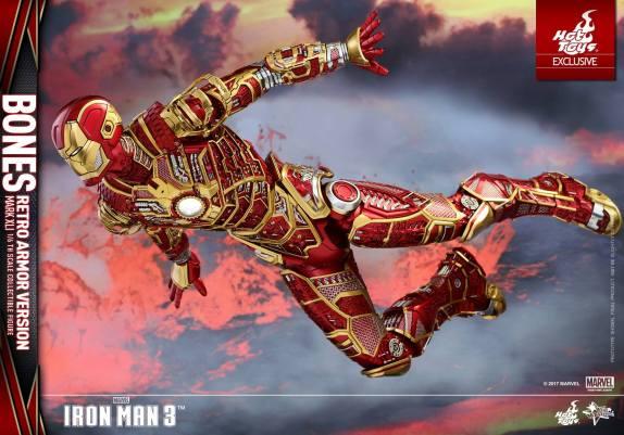 Iron Man Bones (10)