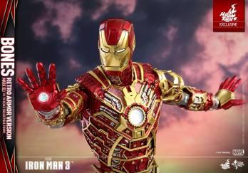 Iron Man Bones (17)