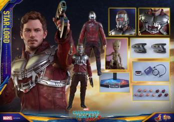 Star Lord (10)