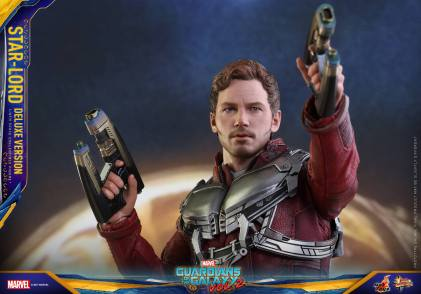Star Lord (25)