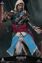 Assassin's Creed Edward (15)