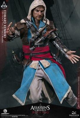 Assassin's Creed Edward (15)