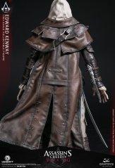 Assassin's Creed Edward (17)