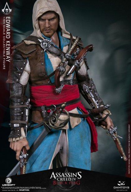 Assassin's Creed Edward (3)
