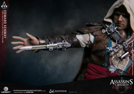Assassin's Creed Edward (5)