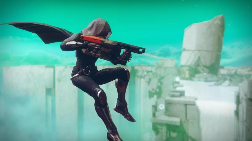 Destiny 2 gear (1)