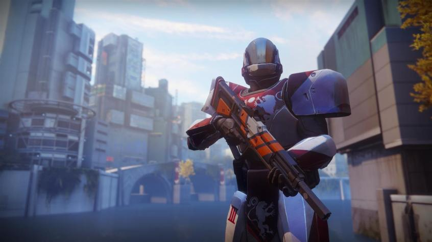 Destiny 2 gear (5)
