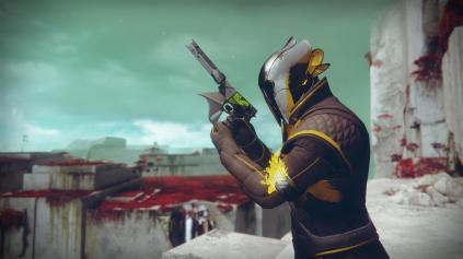 Destiny 2 gear (7)
