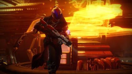 Destiny 2 gear (8)