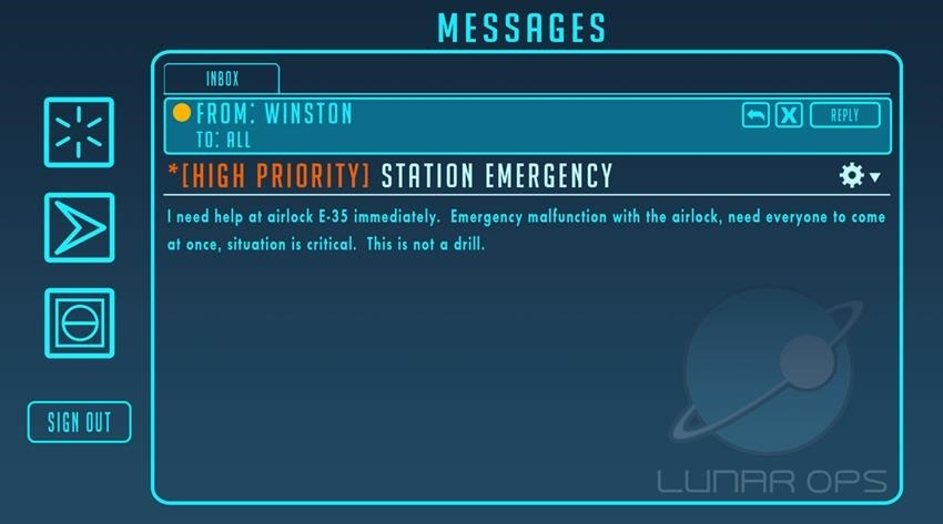 Overwatch Lunar Base Tease 4