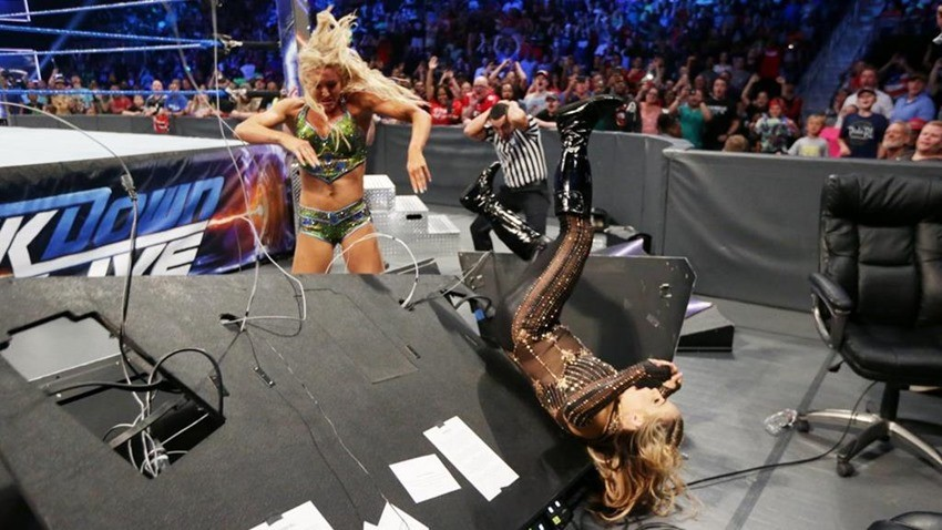 Smackdown May 30 (7)