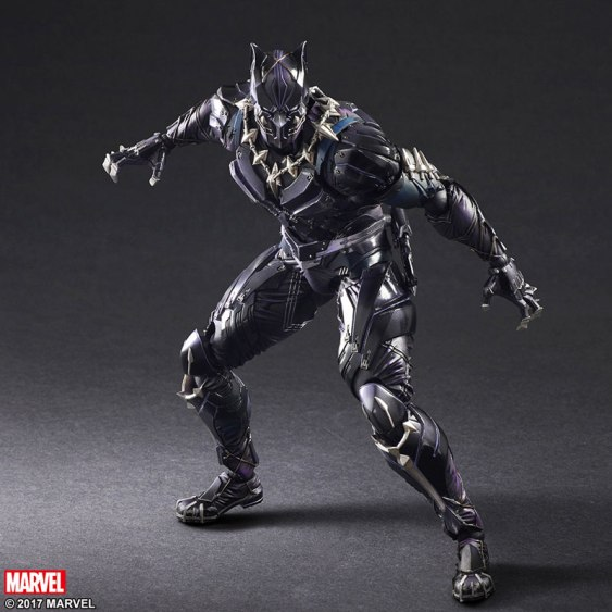 Black Panther (3)