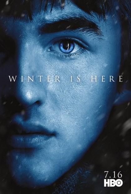 Game-of-Thrones-Season-7-Poster-Bran