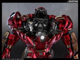 Hulkbuster (2)