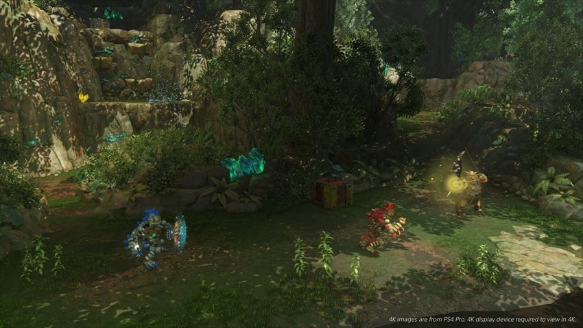 Knack2_Screen_PS4_E32017_02_1497329287