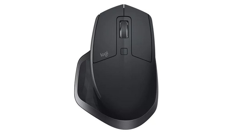 Logitech's multi-machine mice are even smarter now