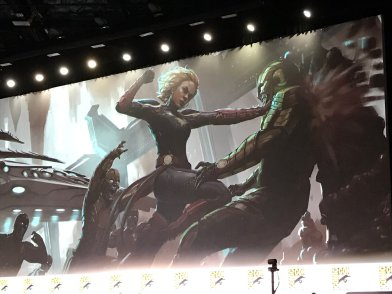 CaptainMarvel_conceptart_3