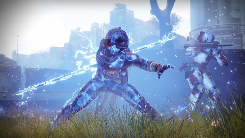 Destiny 2 (3)