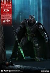 Hot Toys Batman V Superman (9)