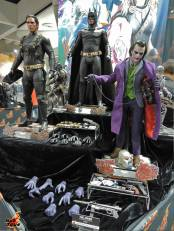 Hot Toys SDCC 2017 (37)