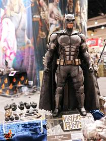 Hot Toys SDCC 2017 (55)