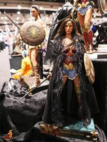 Hot Toys SDCC 2017 (62)