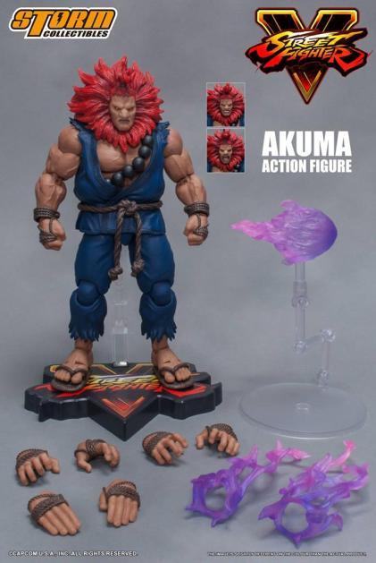 Storm Akuma (1)