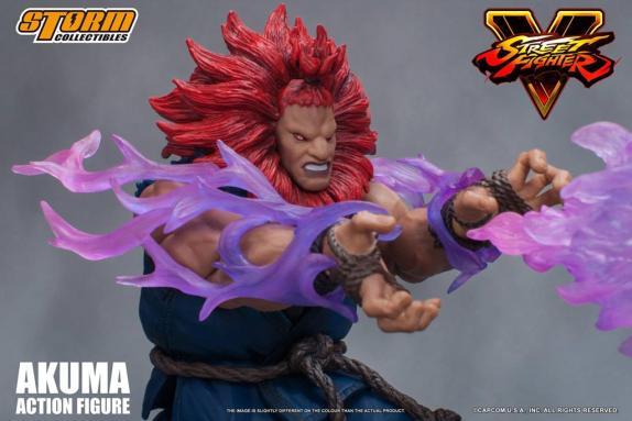 Storm Akuma (16)