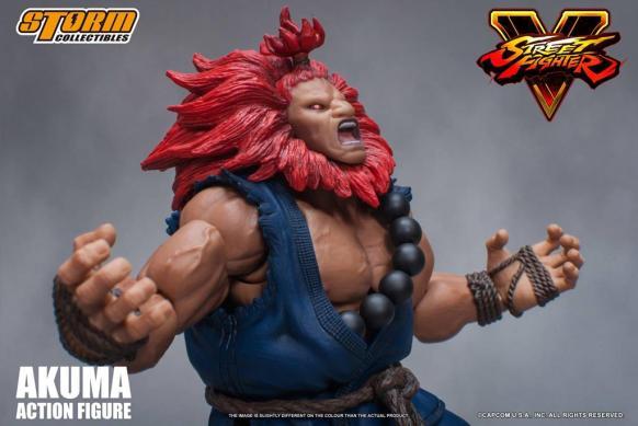 Storm Akuma (20)