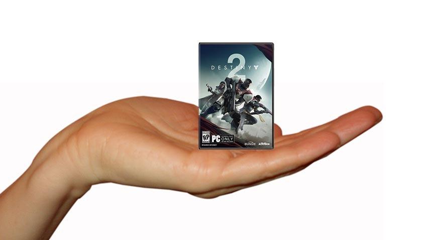Destiny-2-small