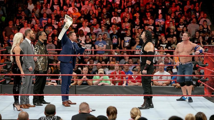 RAW August 21 (7)