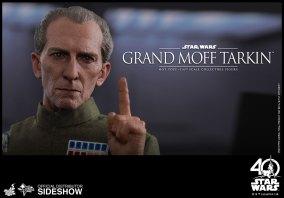 Star Wars HT Tarkin (12)
