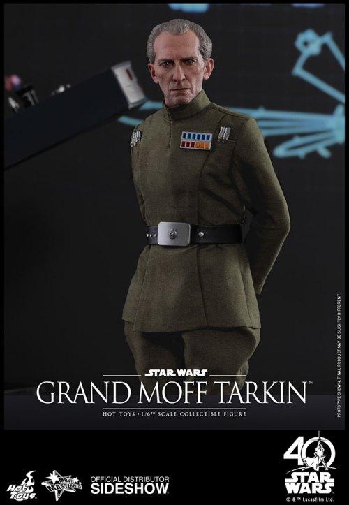 Star Wars HT Tarkin (6)