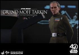 Star Wars HT Tarkin (9)