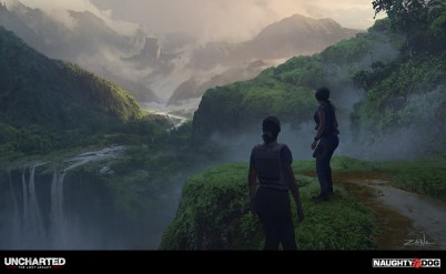 Uncharted Lost Legacy (26)