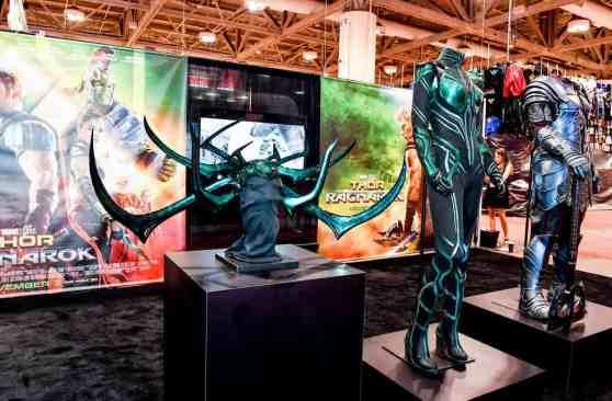 Thor-Ragnarok-Costume-Exhibit-4