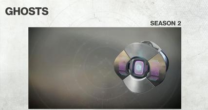 Destiny 2 season 2 (3)
