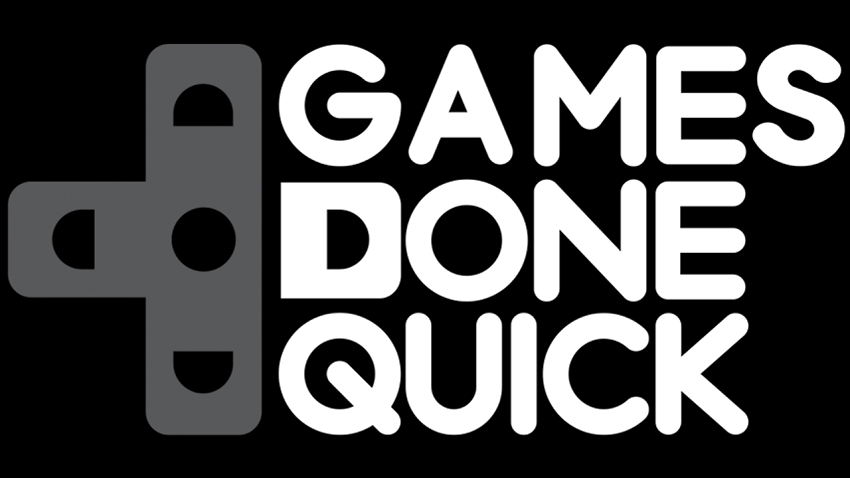 AGDQ is underway, so watch speedruns for charity