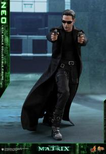 Hot Toys Neo (17)