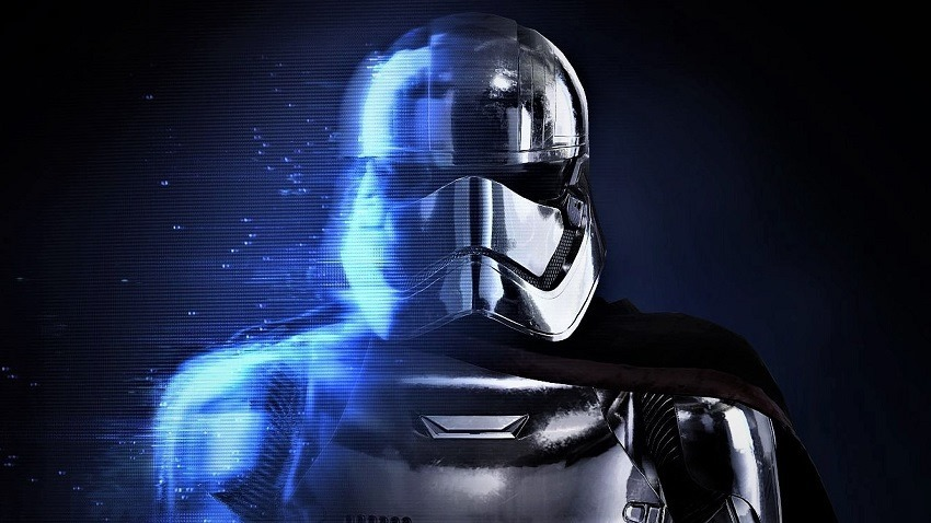 DICE promises big changes to Star Wars Battlefront 2
