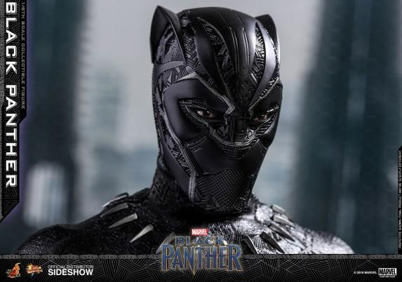 Black Panther (28)