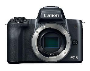 Canon M50 (4)