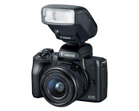 Canon M50 (7)