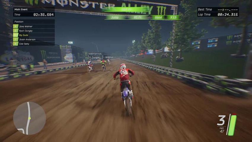 ME Supercross (7)