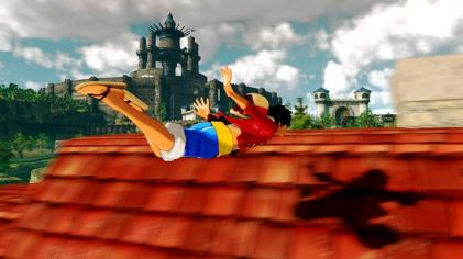 One Piece World Seeker (21)