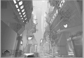 Warframe_Venus_Concept_10