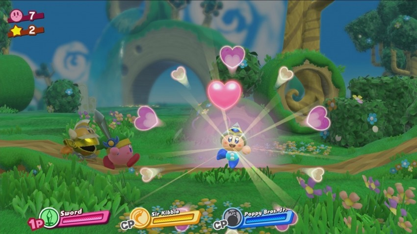 KirbyStarAllies (2)