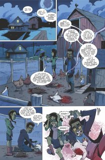Sweets_03_13_Lettered